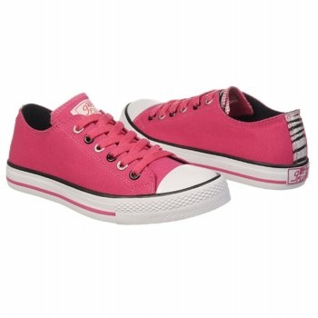 GOTTA FLURT Twisty Zoo Shoes (Hpcv) - Women's Shoes - 7.0 M