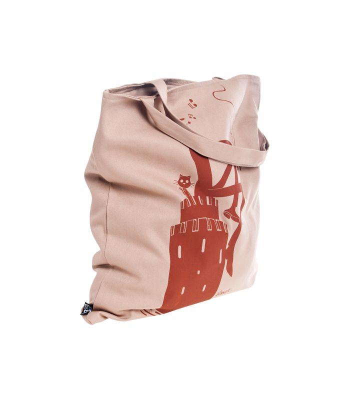 Image Result For Canvas Bag