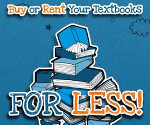Cheap Law School Books