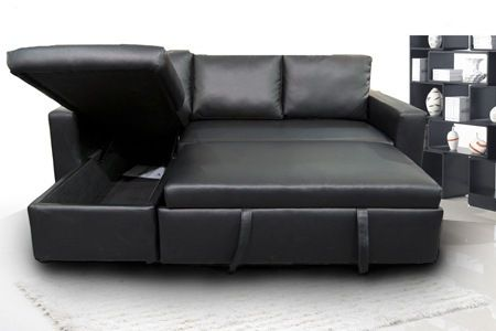Groupon from world of sofa beds goods things i want for Sofa bed groupon