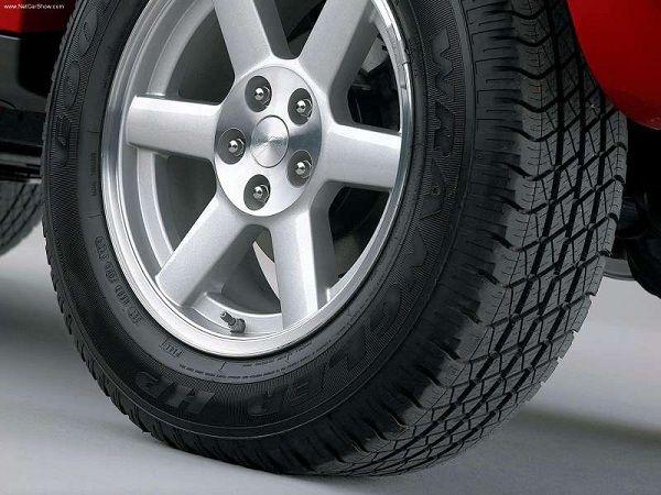 jeep liberty wheels car tires ideas car tires ideas. Black Bedroom Furniture Sets. Home Design Ideas