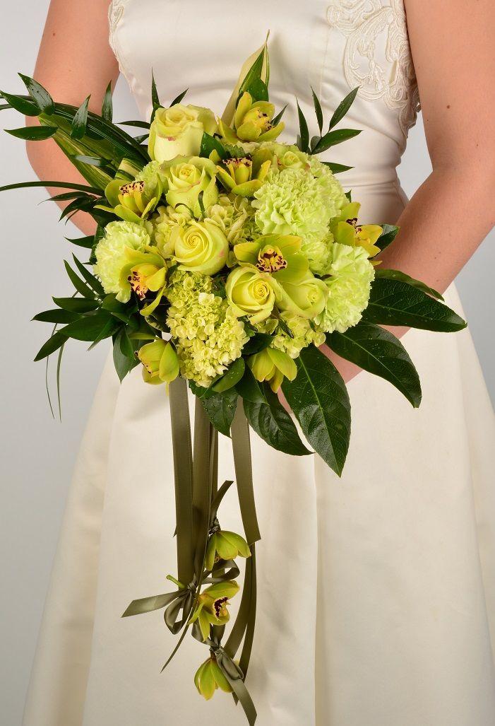 2014 Wedding Collection Schnucks Florist Gifts Saint Louis MO