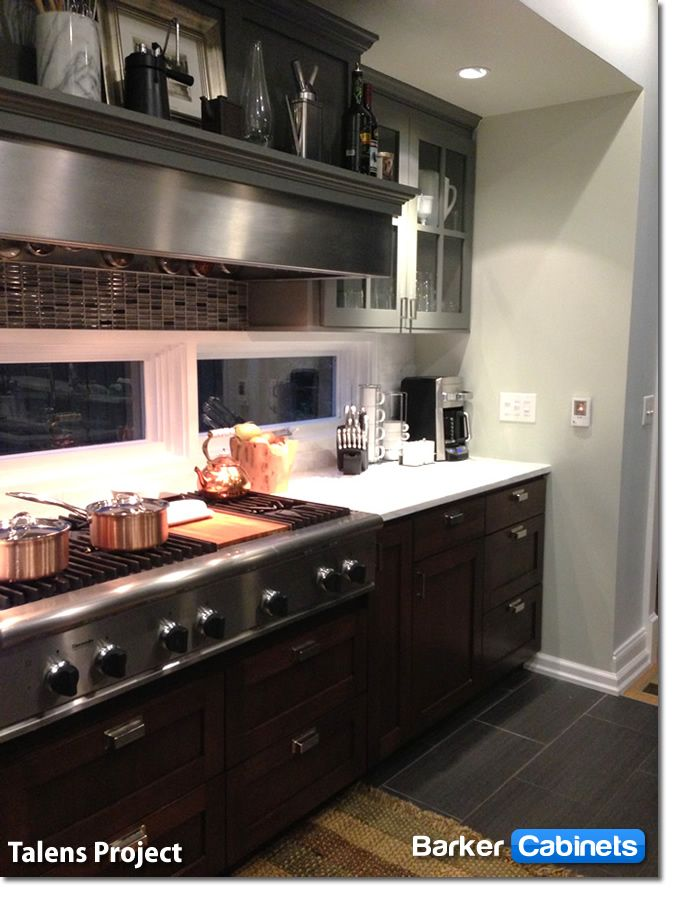 American made rta cabinets kitchen inspiration pinterest for American made rta kitchen cabinets