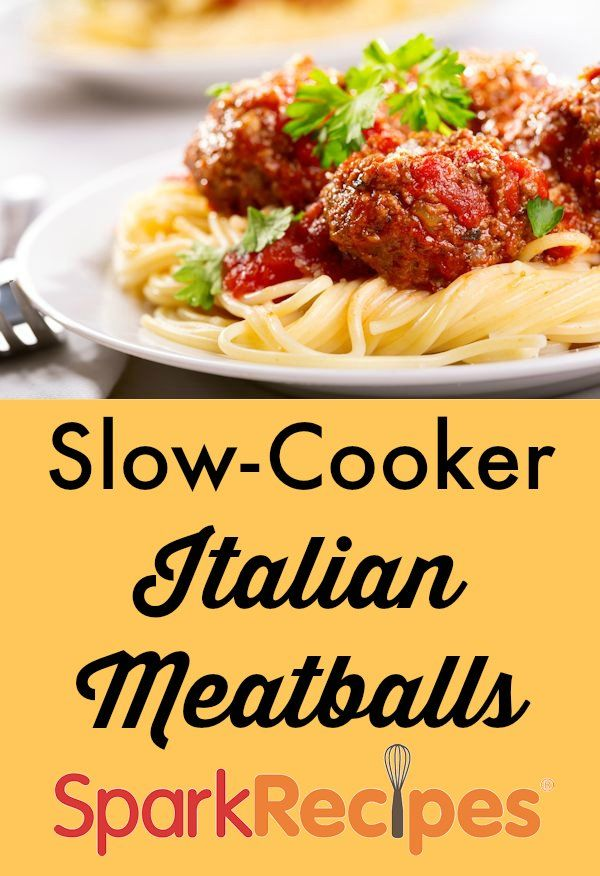 meatballs--Delicious!!! I used Panko breadcrumbs. I have a basic ...
