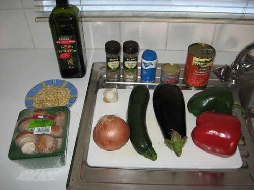 ... ratatouille ratatouille dad s ratatouille ratatouille pickles recipes