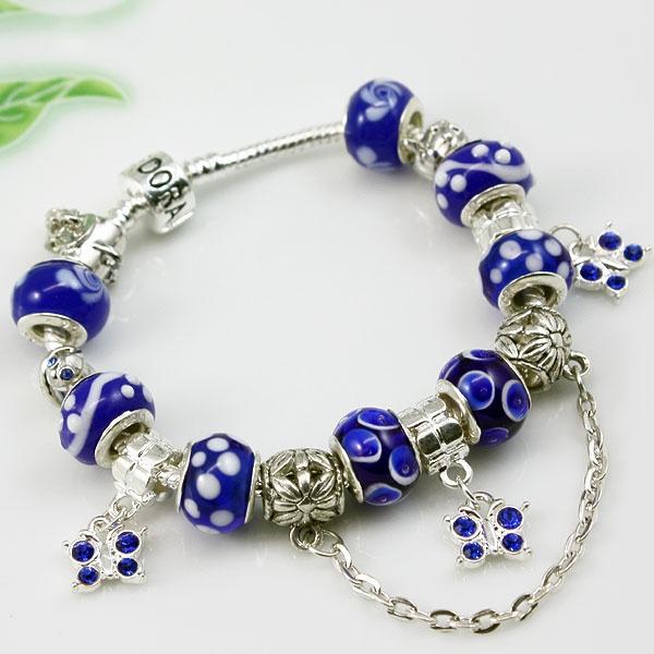 troll bracelet products i