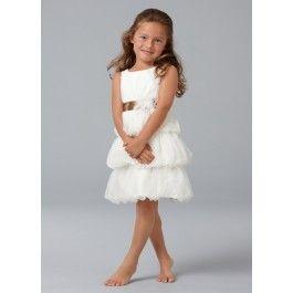 Flower Girl Dress Stores Las Vegas - Overlay Wedding Dresses