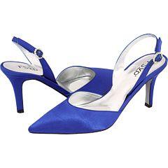 Blue Shoes Blues : wedding blue bridal shoes cobalt blue shoes