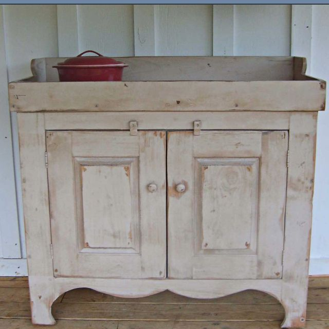 Dry sink For the Home Pinterest