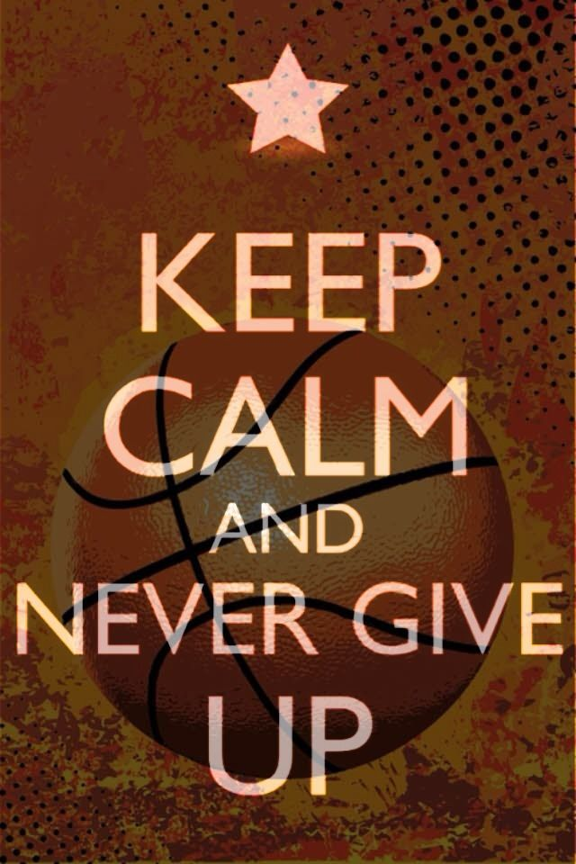 motivation in basketball The most famous motivational quotes for athletes, by various athletes in 1motivational quotes by basketball motivational quotes for athletes by athletes.