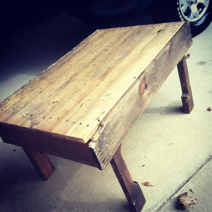 ... coffee table , check out these other free woodworking plans for