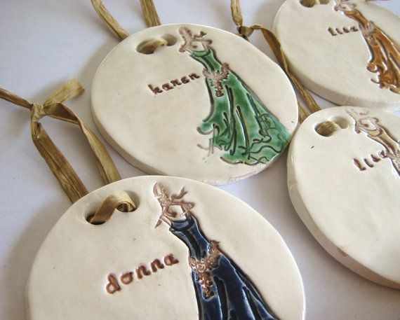 Unique Bridesmaid Gift Ideas Wedding, Wedding Pinterest