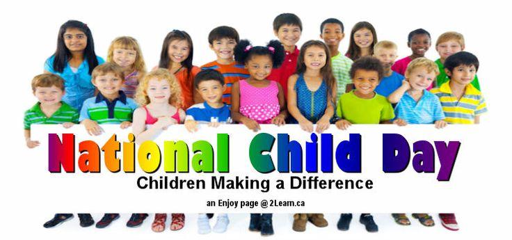 childrens day essay in telugu