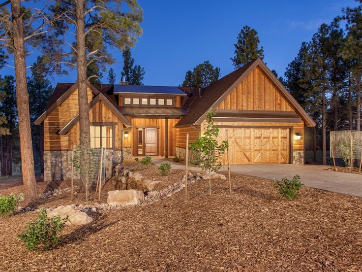 Pin By Pine Canyon On Deer Creek Cabins Pinterest