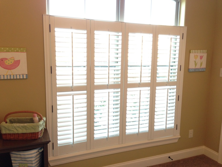 Custom Interior Shutters 28 Images Custom Interior Shutters 2017 Grasscloth Wallpaper