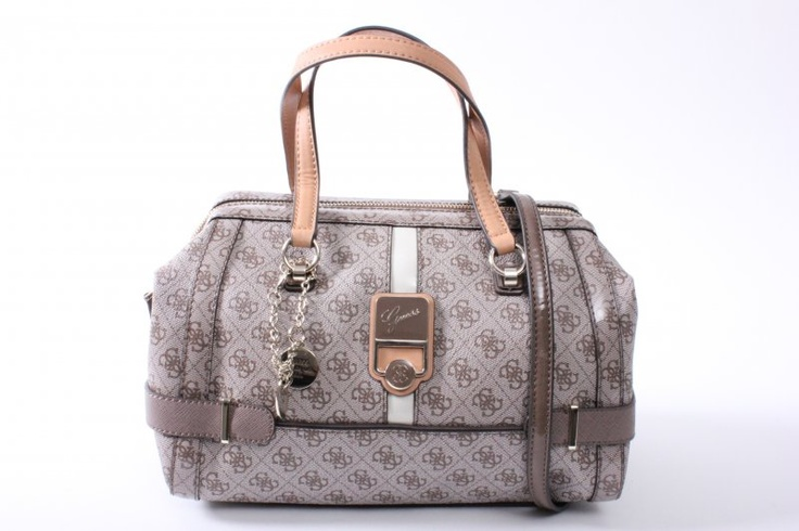 Guess Crossbody Tassen : Discover and save creative ideas