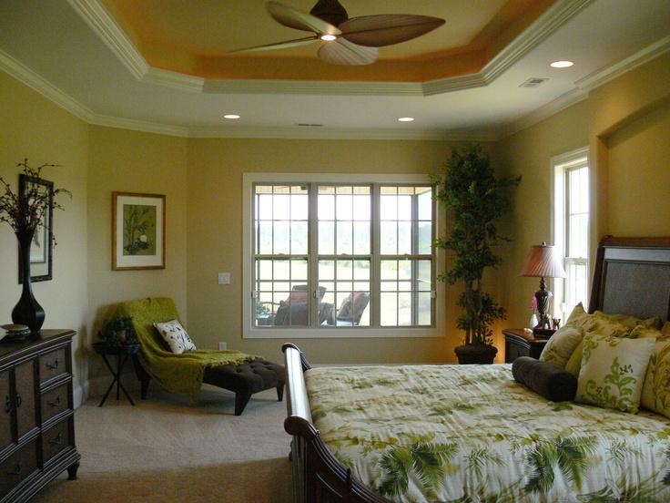 Recessed Lights In Bedroom Endearing Design Decoration