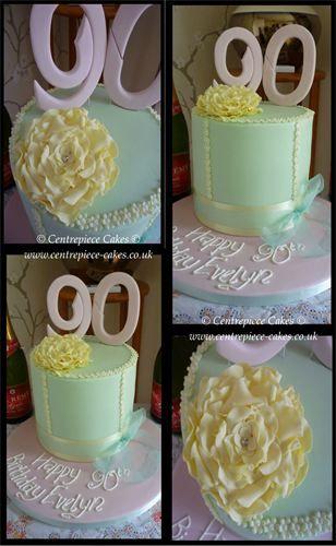 birthday cakes plymouth uk