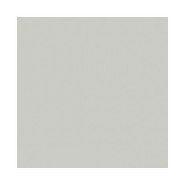 Stonington gray benjamin moore dream home pinterest for Stonington gray benjamin moore