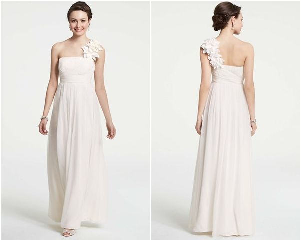 Short wedding dress ann taylor mother of the bride dresses short wedding dress ann taylor 40 junglespirit Image collections