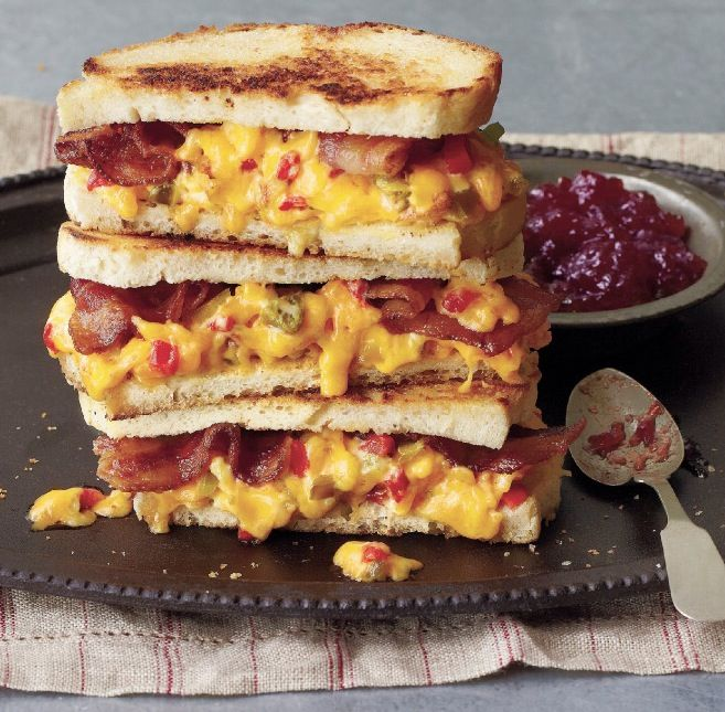 Pimento Cheese.   Southern Suppers   Pinterest