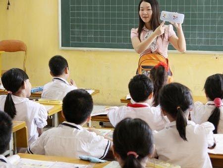 www.giasutieuhoc.com.vn