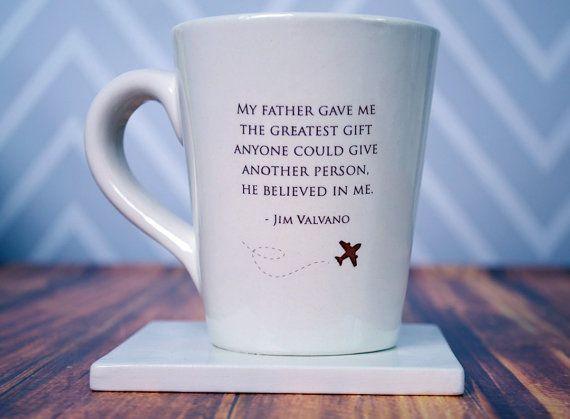 unique father's day tribute ideas