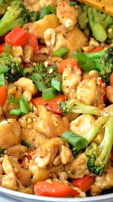 ... kung pao chicken kung pao chicken shrimp kung pao kung pao tofu