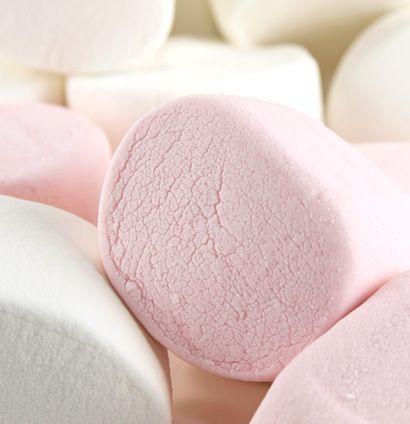 Marshmallow sauce | Things to make | Pinterest