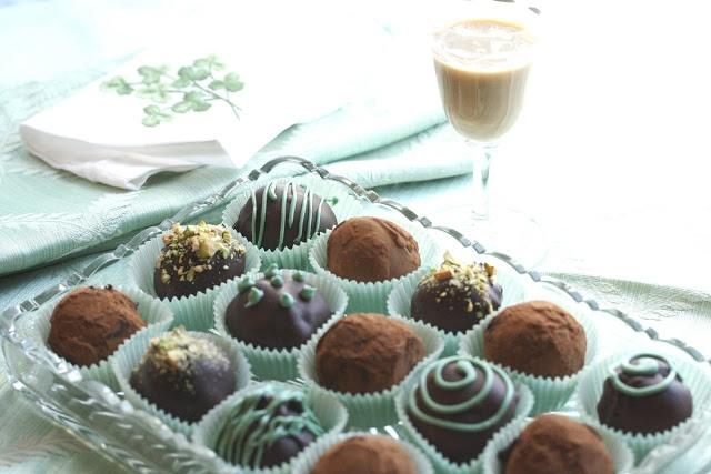 Homemade Chocolate Pudding With Baileys Irish Cream Recipes ...