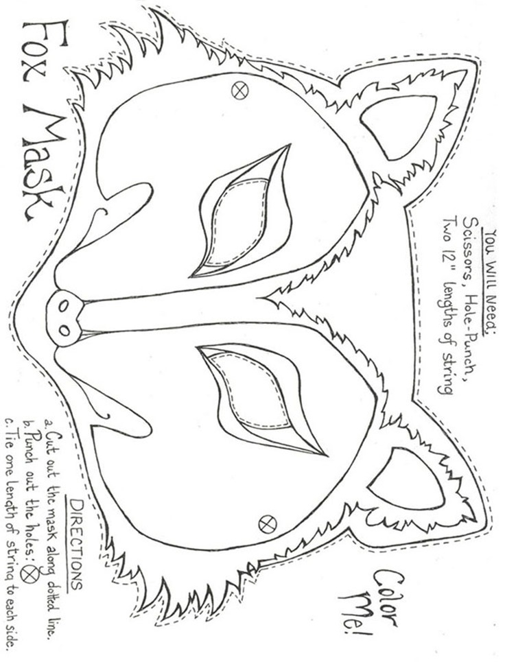 Fantastic mr fox project wind in the willow costumes for Wind in the willows coloring pages