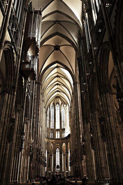 Gotička arhitektura 0abd18844fbc69d19ca8bb62ae41ae54