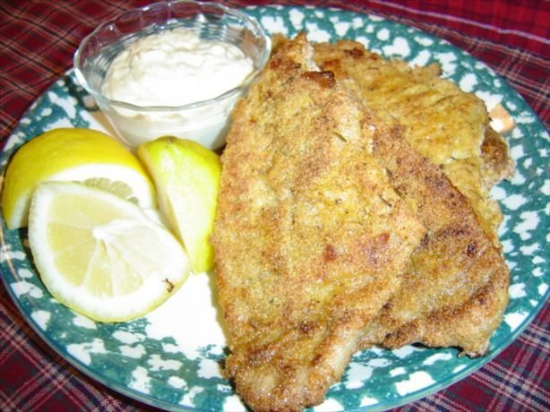 ... oven fried catfish recipe yummly oven fried catfish recept yummly oven