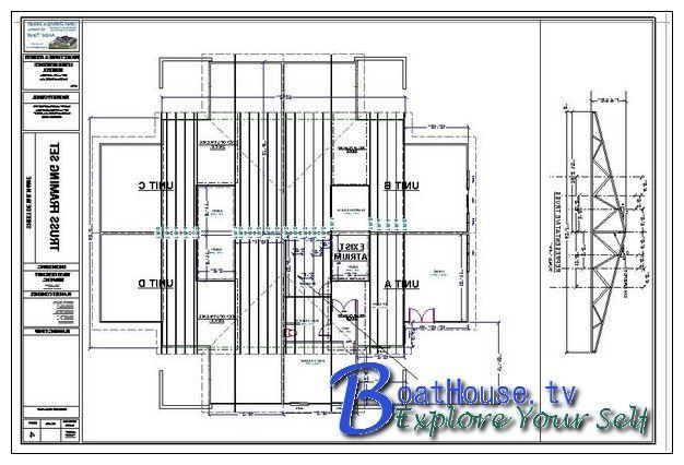 Landscaping home landscape design premium indowebster for Home landscape design premium nexgen3
