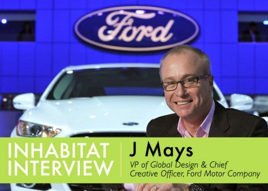 ford motor company corporate governance Ford motor company apparently left off the title of this proposal submitted by the unitarian universalist association the proposal is good governance, simply requesting a report to account on lobbying activities.