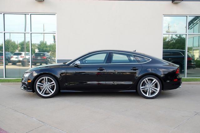Audi+S7+for+Sale ... audi s7 for sale dallas tx audi audi s8 2014 24 ...