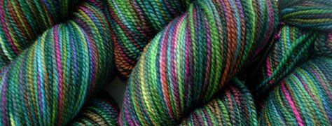 Free Crochet Patterns | Yarn Over, Pull Through
