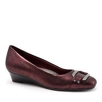 Popular Women39s Dress Shoes Plantar Fasciitis  NACOZINHADOTHIAGO