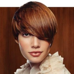 aveda hair color brown with caramel - Google Search