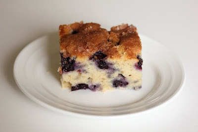 Blueberry Boy Bait   Kirbie's Cravings   A San Diego food blog
