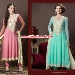 classy clothes for women collection 2013 by asianz attire 3