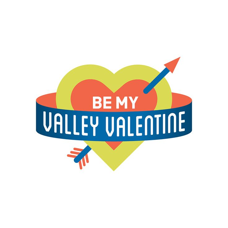valentine's day promotion ideas