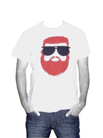 shirt from Bluebustees.. | Men's Apparel | Pinterest