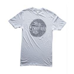 Beach House Band Shirt