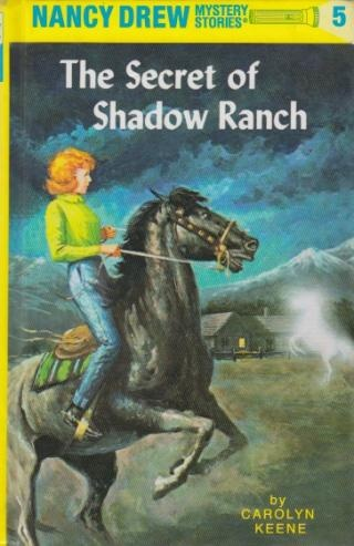 Pin by ex libris anonymous on nancy drew and hardy boys recycled book