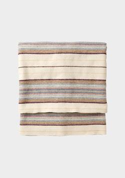 Toast: Gartheli Blanket.