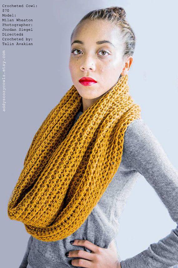 ... .etsy.com #fashionablycozy #cozy #fallfashion #handmade #giftideas
