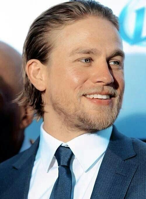 Pin by Katie Harris on Charlie Hunnam   Pinterest