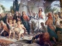 04 - A pesar de que existen numerosas opiniones y teorías al respecto, la mayoría de los historiadores coinciden en que la sidra se originó en los años anteriores a Cristo.
