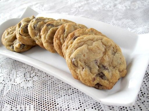 Pin by Jocelyn Haney on Cookies, cookies, cookies   Pinterest